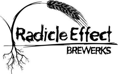 Radicle Effect