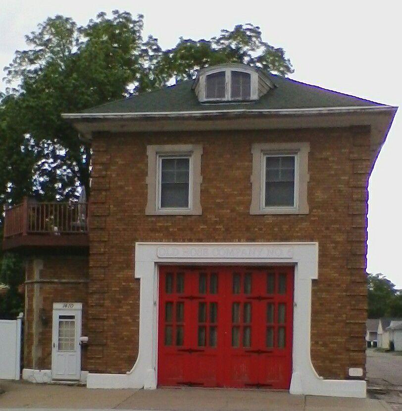 1410 N. Marquette St., Davenport