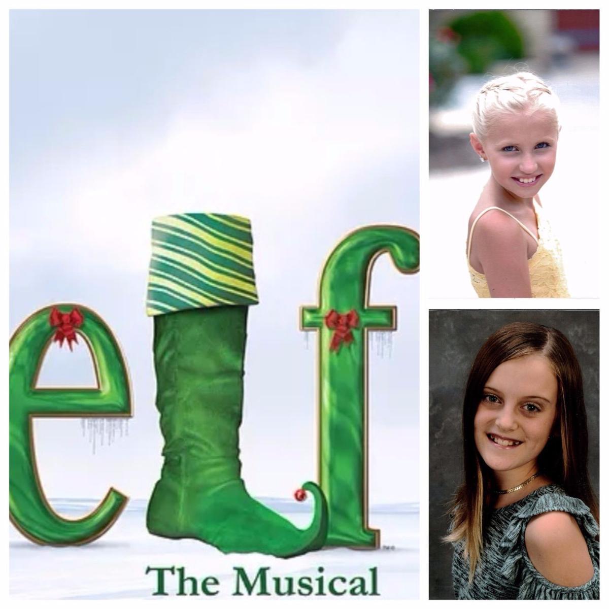 "'Elf"""