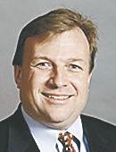 David Hartsuch
