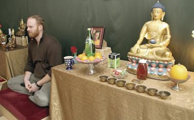 Buddhist_Center