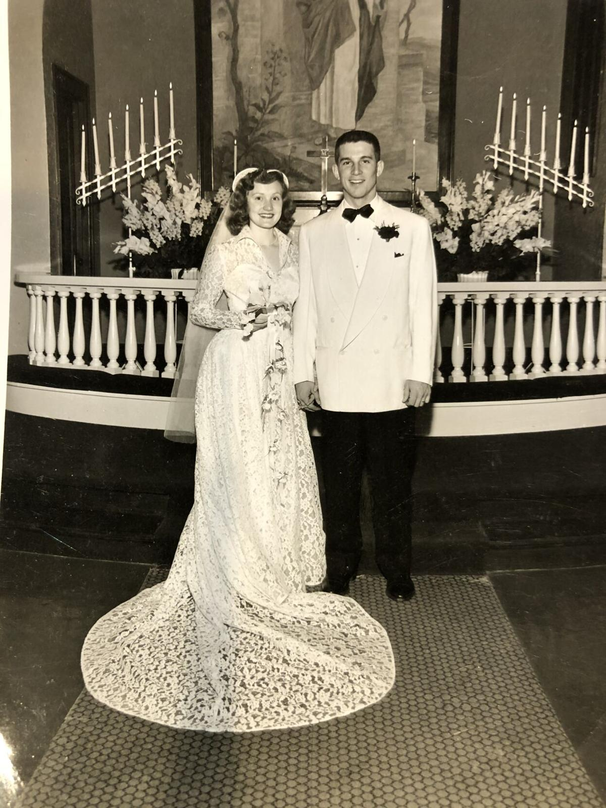 Bob & Joan Fulton pic1