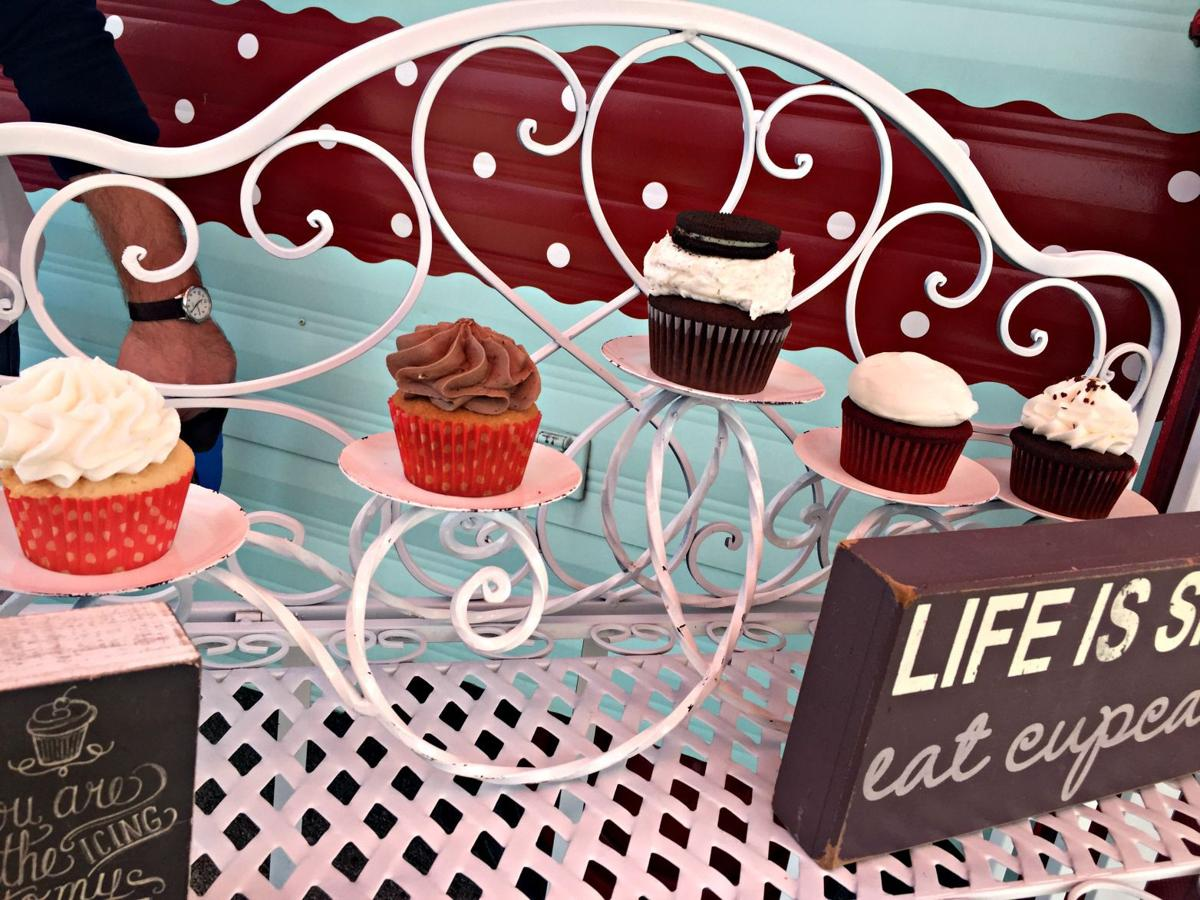 Where To Buy Cake Pops In Chicago