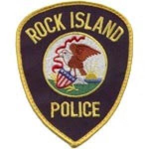 ri police patch