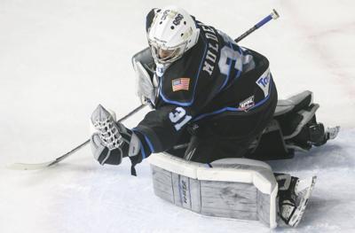 021620-qc-spt-storm-hockey-15.JPG