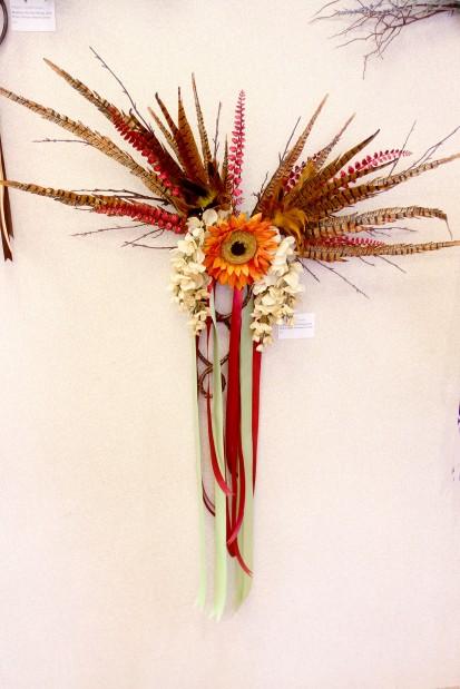 botanical creations