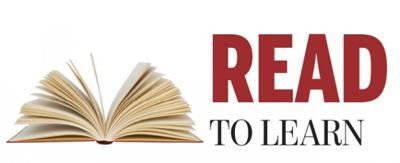 reading logo-horiz
