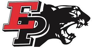 Erie-Prophetstown logo