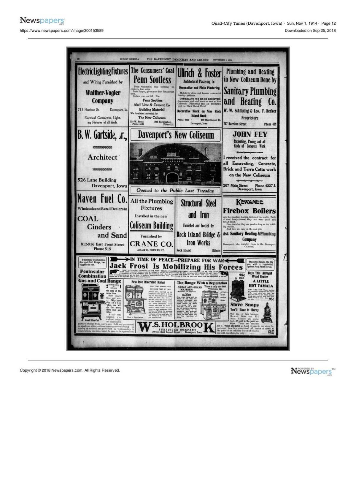 Nov. 1, 1914