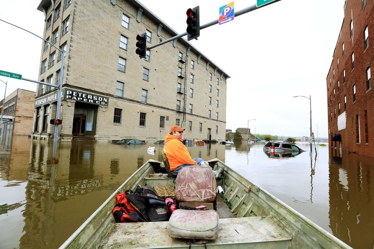 050319-qct-flood-ks-001