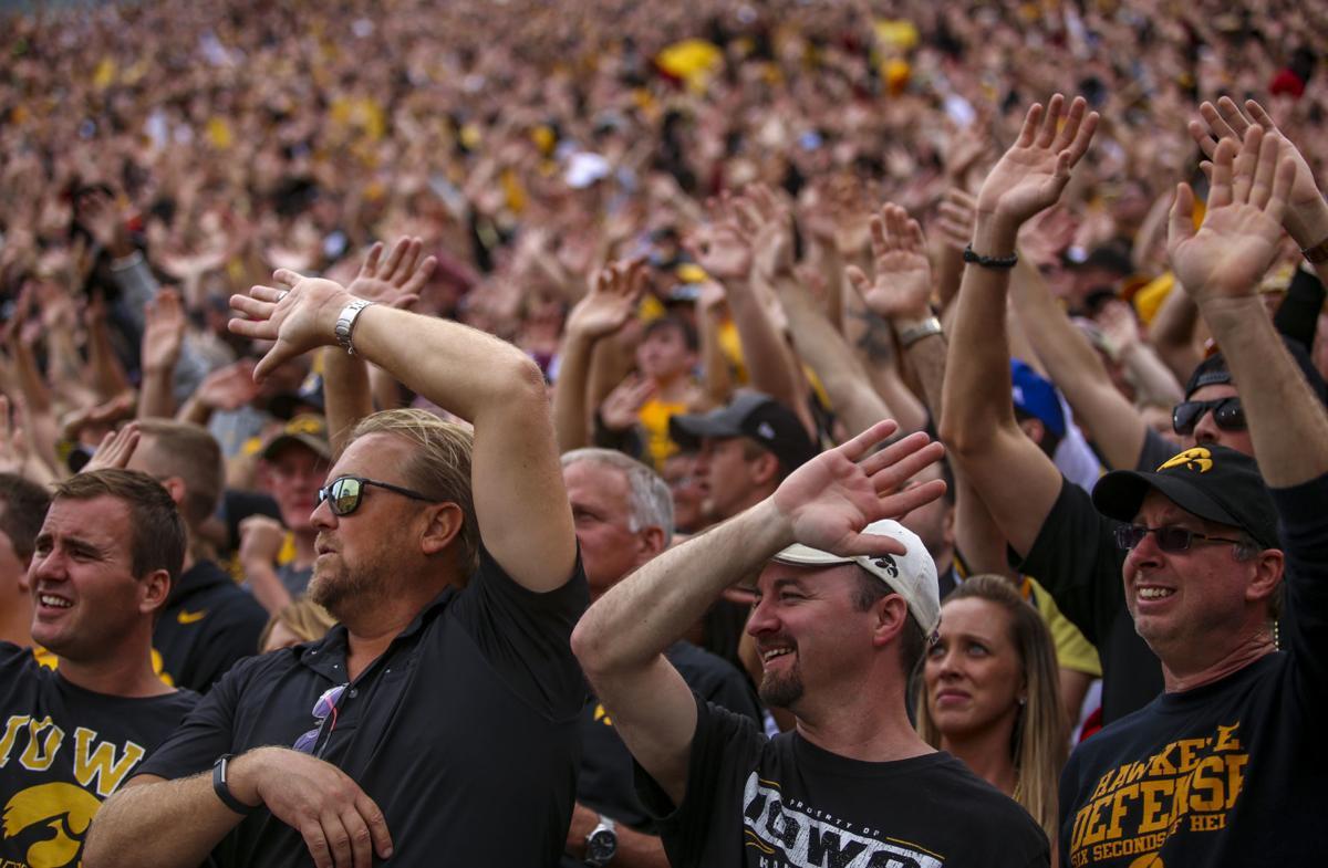 090818-Iowa-Football-026