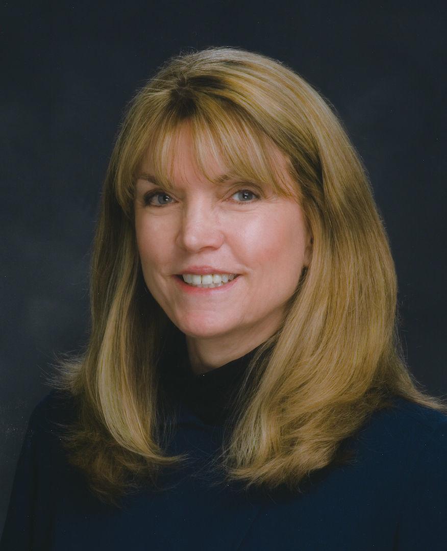 Martha Mull Belluschi