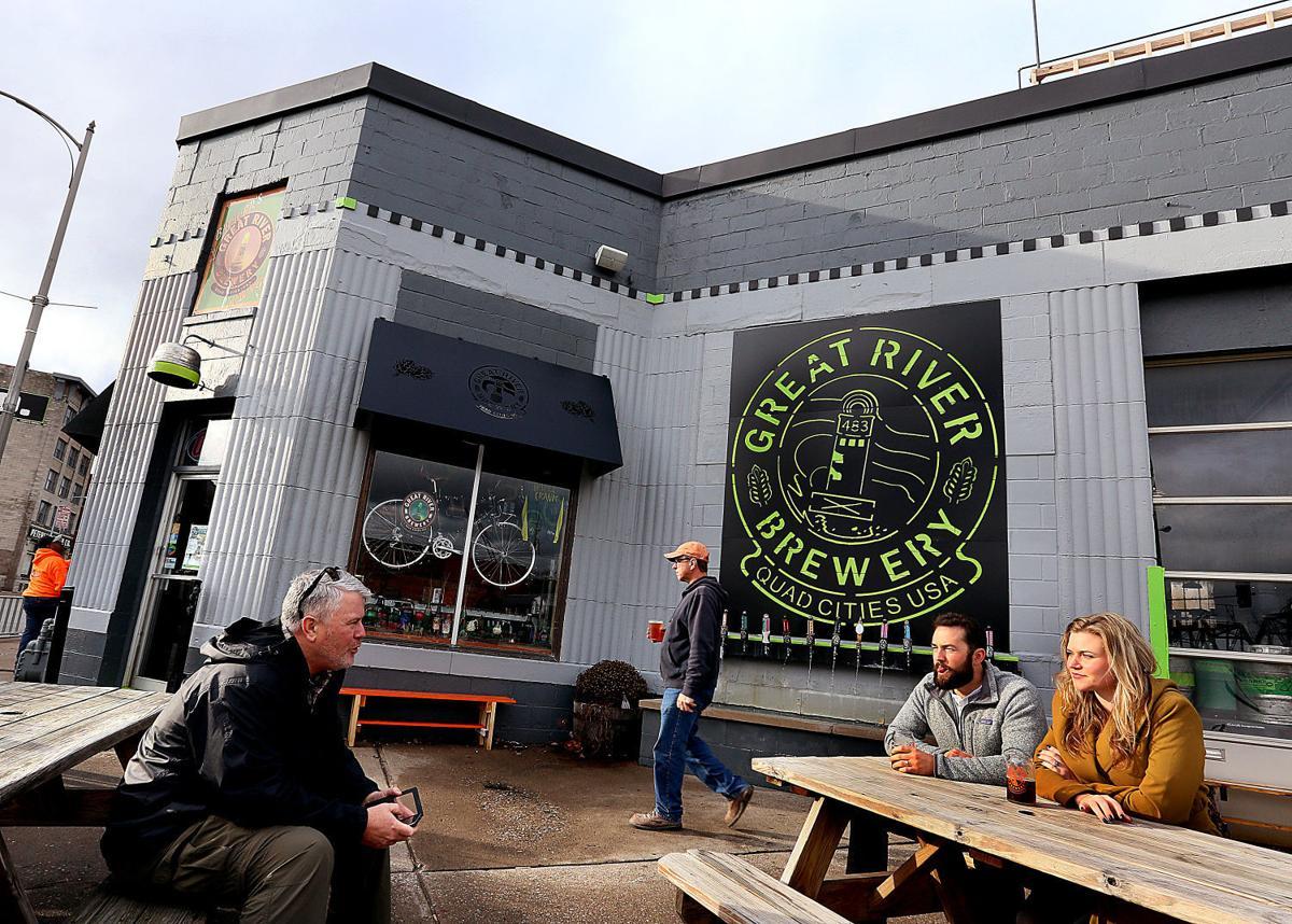 122315-breweries-13
