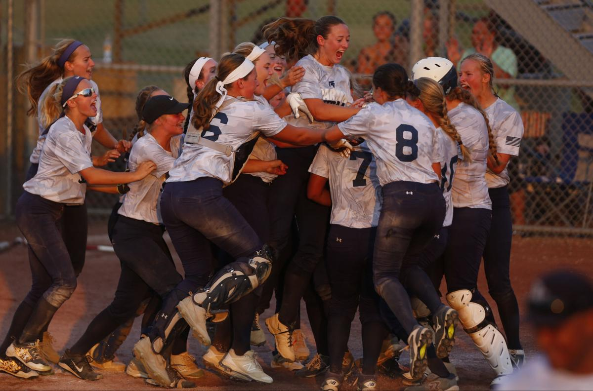 State SB Tuesday Pleasant Valley 13