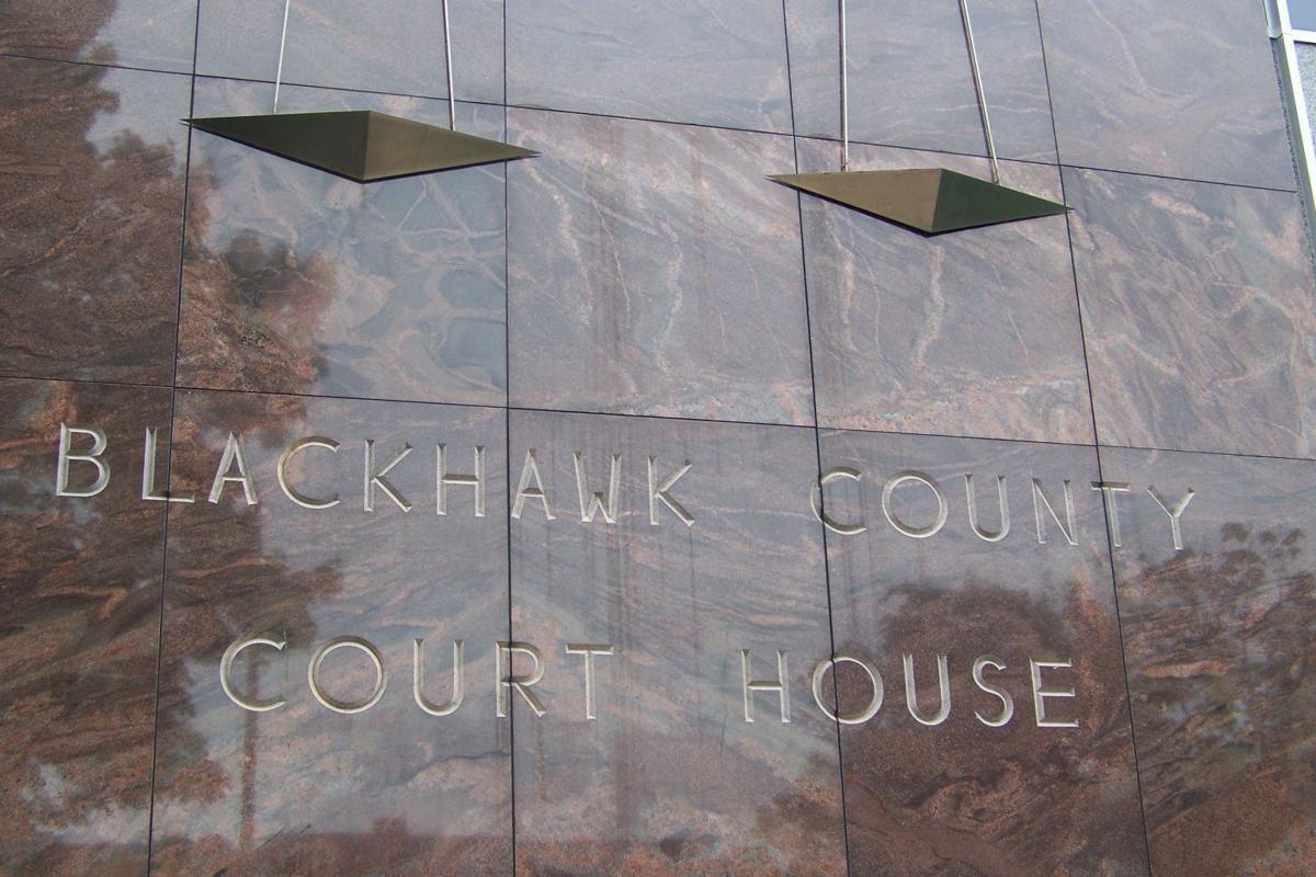 061515jr-courthouse-clip-1