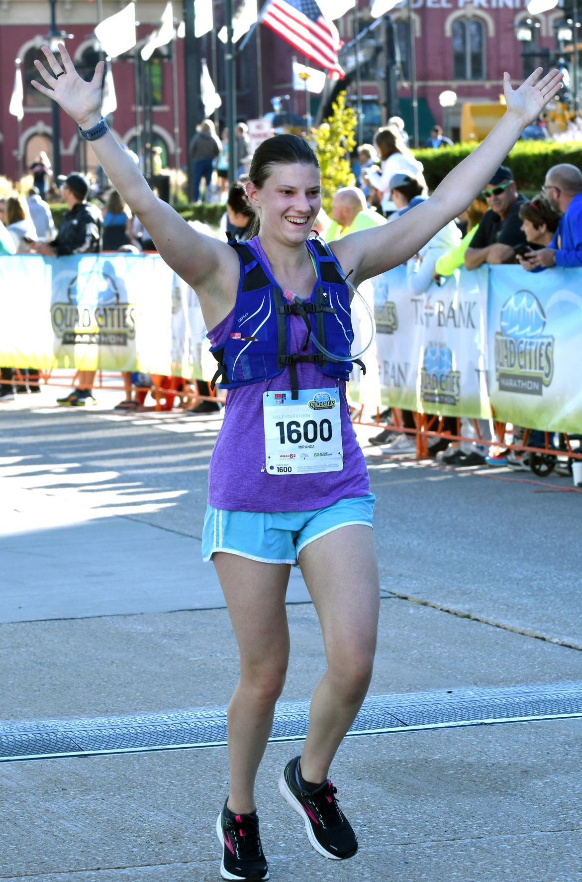 092621-qc-spt-qc marathon-0305