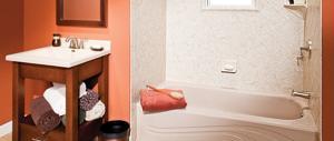 bathtub-7.jpg