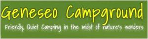 geneseo campground text logo.JPG