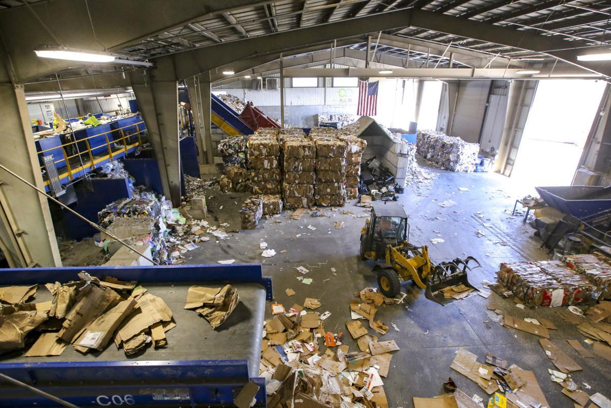032919-qct-qca-recycling-002