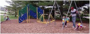 header-Playground-swings1.jpg
