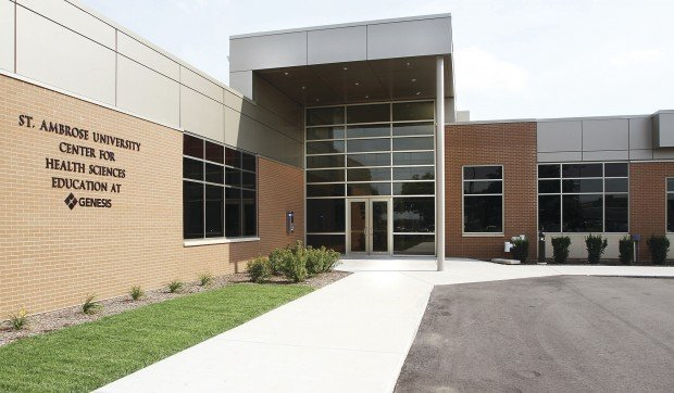 Center for Health Sciences Education