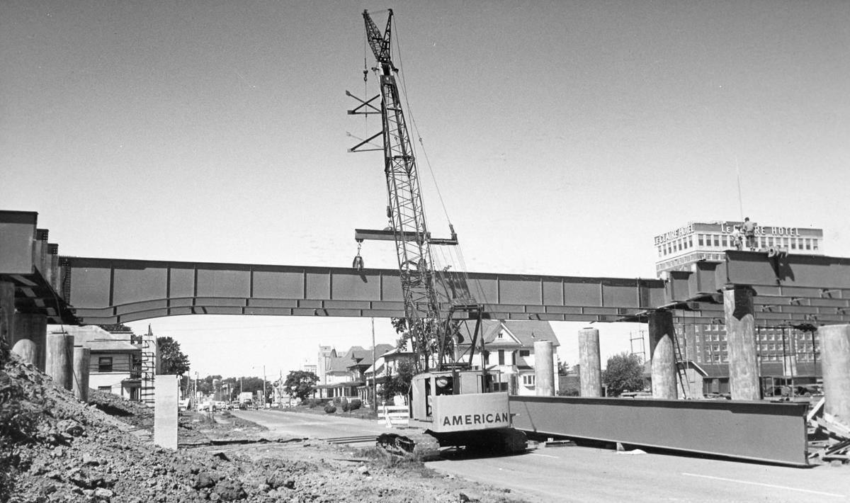 I-74-Construction-01-001