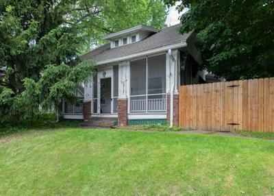 3 Bedroom Home in Davenport - $109,900