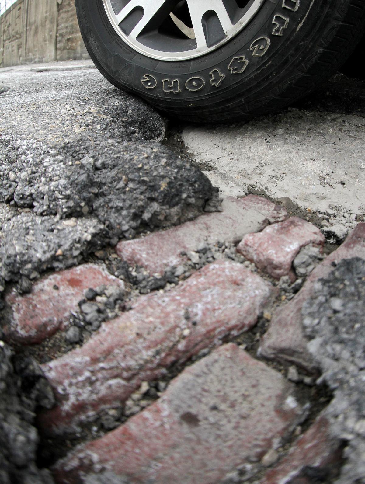 062019-qct-qca-potholes-006