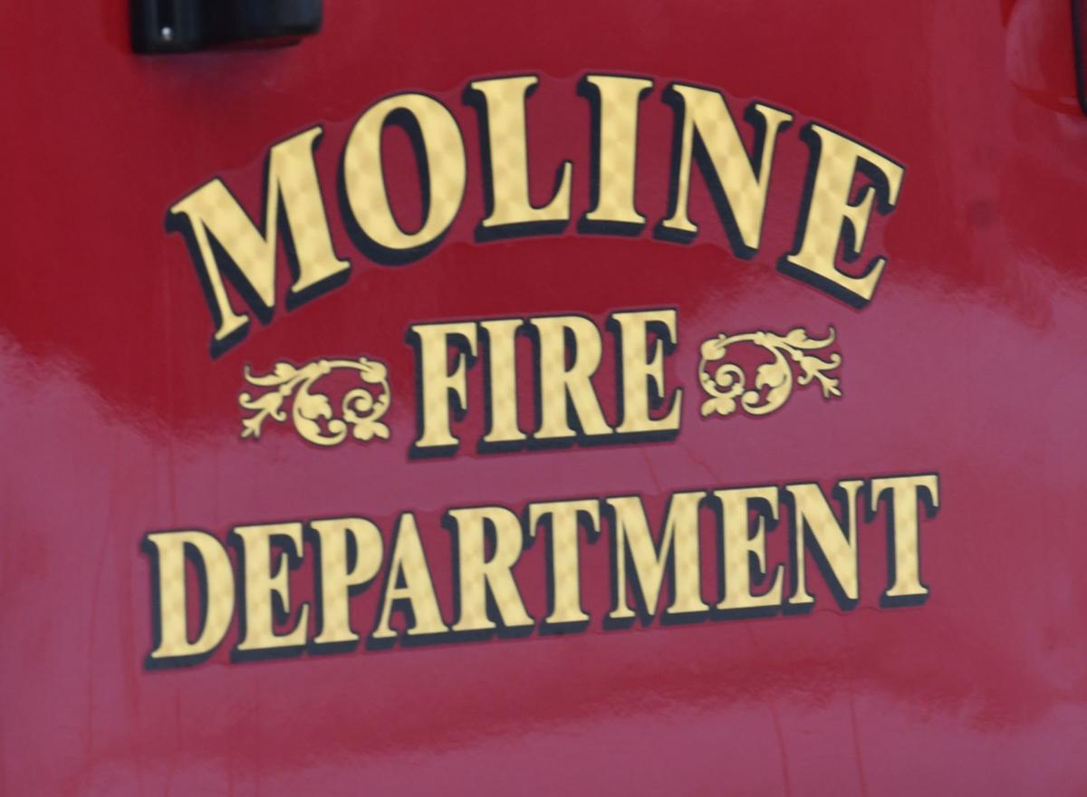 Moline-Fire-logo.jpg