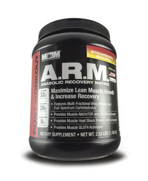 MM_ARMStrwBan2016.jpg
