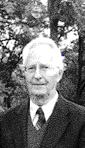 Leigh Allan Fiedler