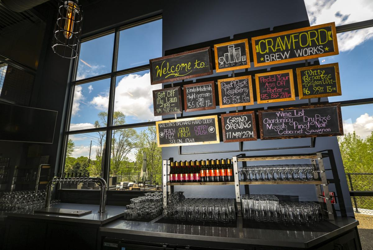 051118-qct-qca-brewery-002