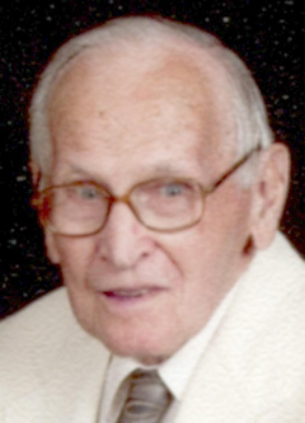 Al Brummitt | Obituaries | qctimes com