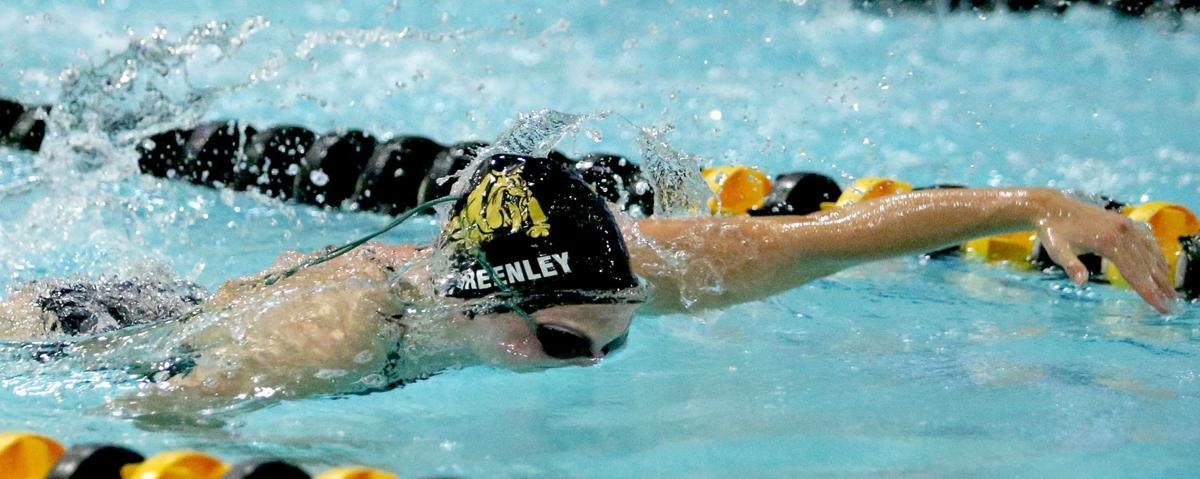 100218-Bett-PV-Swimming-006