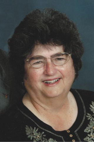 Louise L. Hellstrom