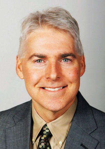Mark Lofgren