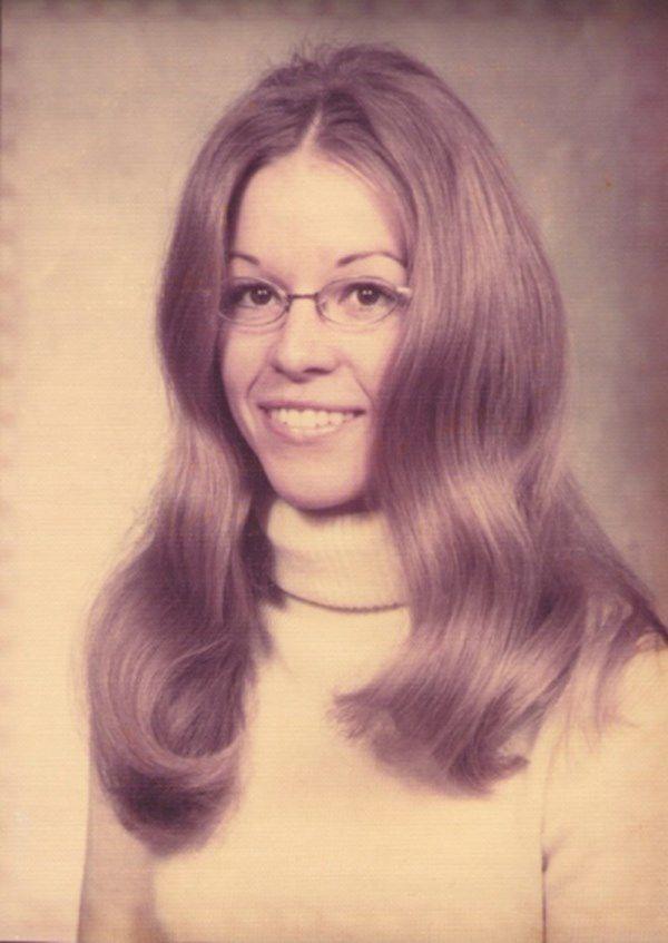 Shirley R. Horstmann
