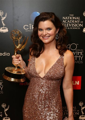 heather tom twitter