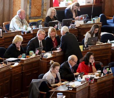 030619-Iowa-State-Capitol-022