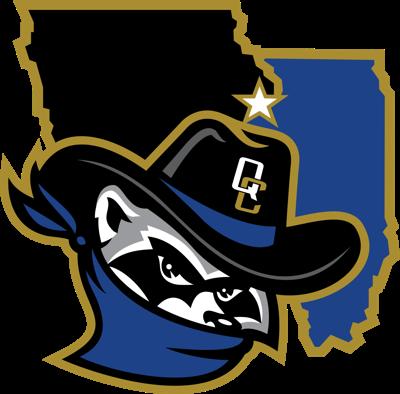 bandits cap logo