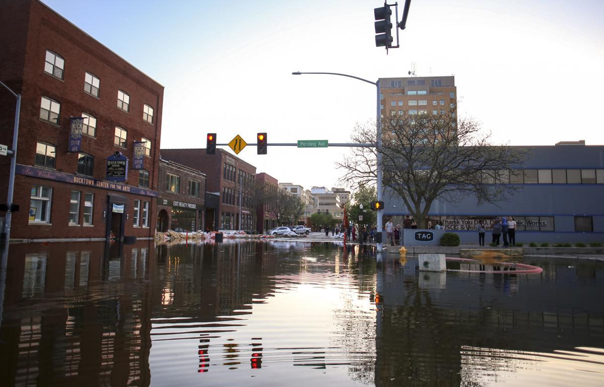 050519-qct-qca-flood-006