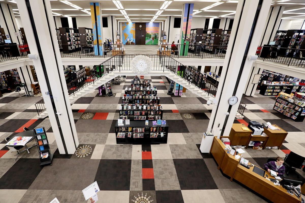 120518-Davenport-Library-002
