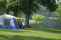 tent1.png