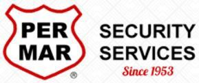 Per Mar Security Services logo