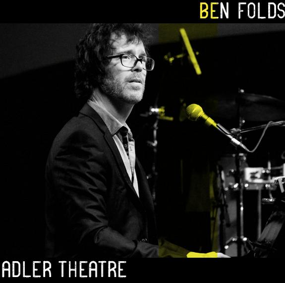 Ben Folds (2).png