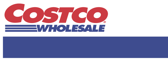 Costco Finally Sees Stronger Sales Growth