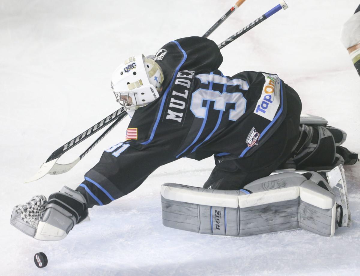 021620-qc-spt-storm-hockey-01.JPG