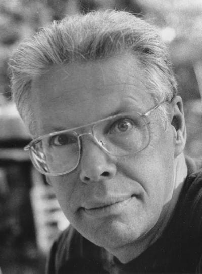 Leonard Emil Kallio