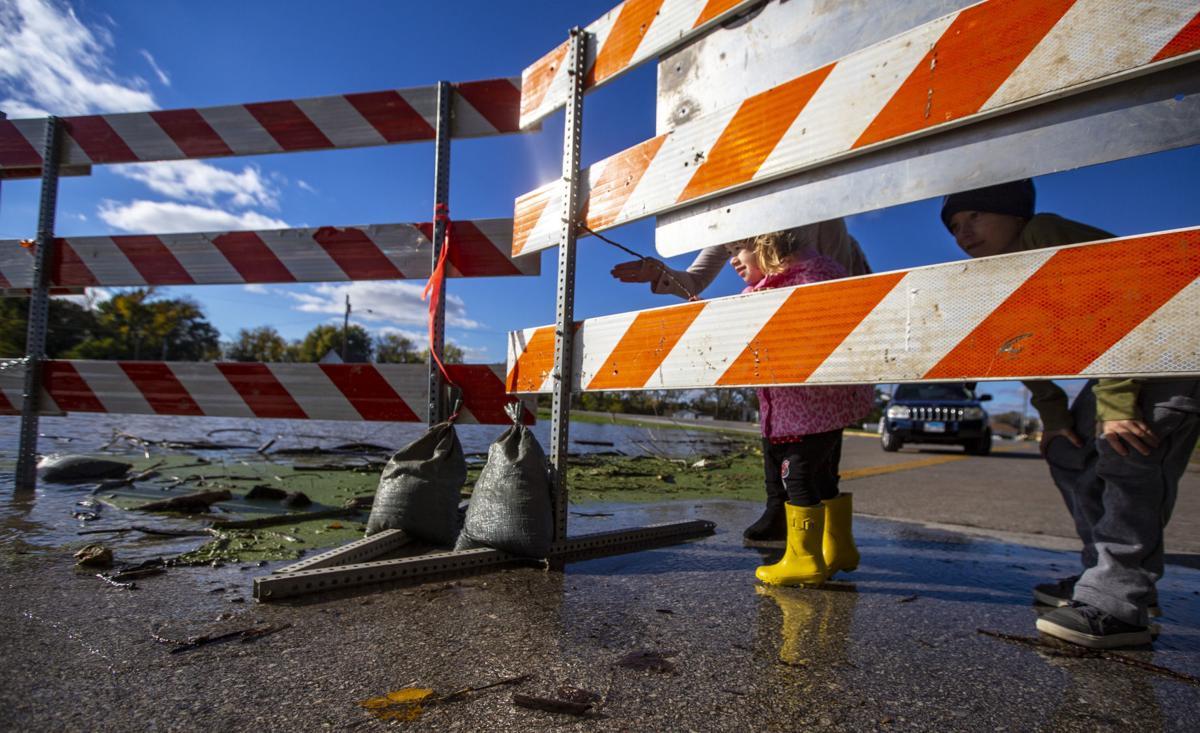 101118-Flood-Feature-008