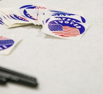 040621-qc-nws-election-06.JPG